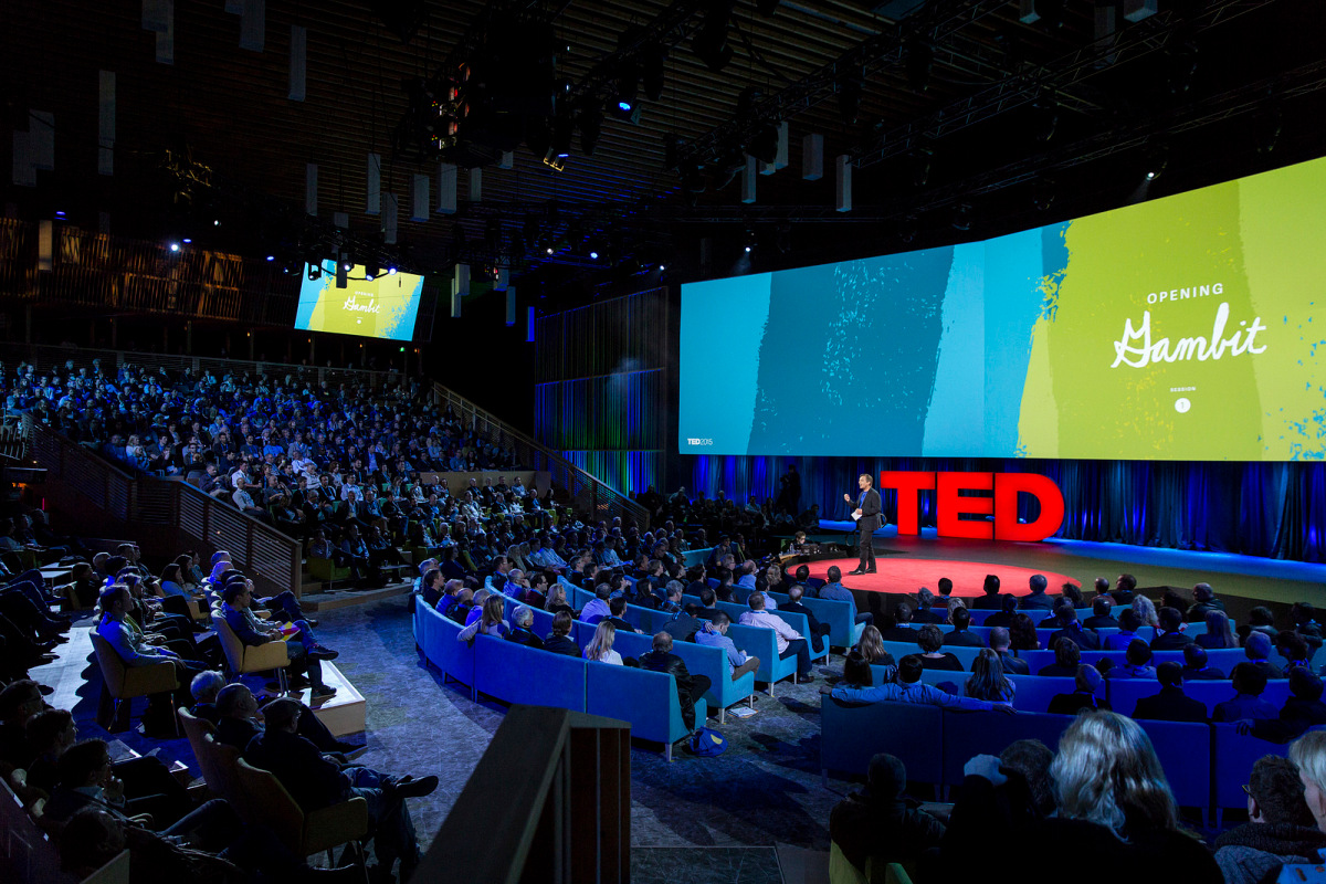ted2015-theater